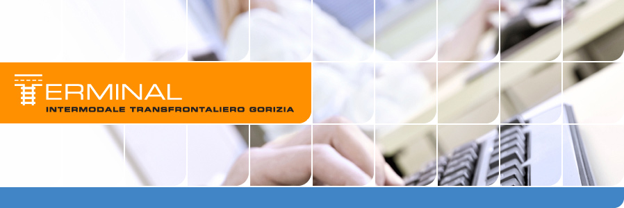 Terminal intermodale transfrontaliero di gorizia servizi - Ufficio tavolare di gorizia ...